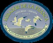 Hotel Arcea Mirador de la Franca